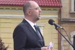 RMDSZ-kongresszus: Kelemen Hunor az egyedüli jelölt