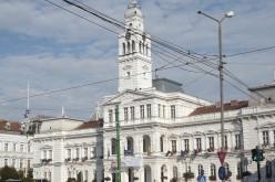 Budapesten adják át Aradnak a Megbékélési és Együttműködési Díjat
