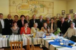 Aradi Alma Mater találkozó Budapesten: hogyan tovább? [FRISSíTETT]