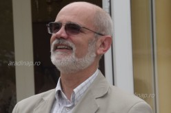 Bognár nem indulna újabb elnöki mandátumért