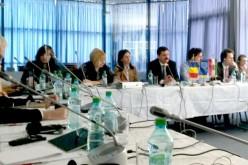 Magyar-román uniós pályázati kiegyezés