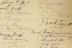 Levéltári lapozó: az aradi honvédek számára Görgey áruló maradt
