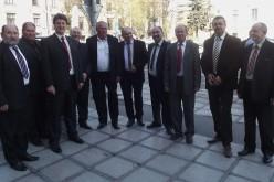 Megkezdődött az RMDSZ kongresszusa: az új program a tét