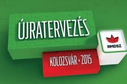 Bognár Levente hozzászólása a kongrsszuson [VIDEÓ]