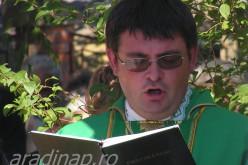 Ft. Czeglédi Ferenc és Bacsilla Sándor kiválósági díjat kap