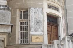 Múzeumok éjszakája Aradon
