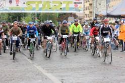 Lehet iratkozni az Arad Kupa Kerékpárversenyre