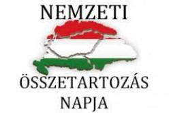 A Nemzeti Összetartozás Napja