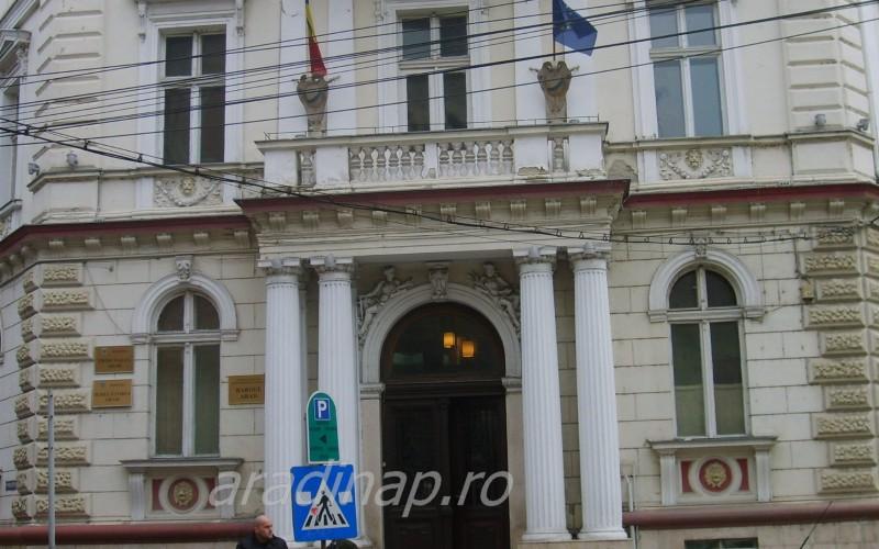 Aradon áll bíróság elé a két bolgár embercsempész