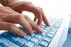 Internetes csalás: e-mailben kérnek pénzt a fináncok nevében