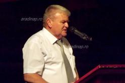 RMDSZ-küldöttgyűlés: takaró alatti apró szúrkák [VIDEÓ]