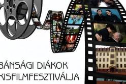 Csikys diák nyerte a Bánsági Diákok Kisfilmfesztiválját [VIDEÓ]