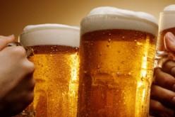 Olcsóbb lesz a kriglis sör