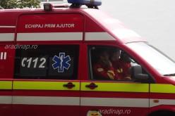 Tragédia Konopnál: hatan haltak meg egy balesetben