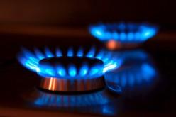 Július 1-től megugrik a földgáz ára