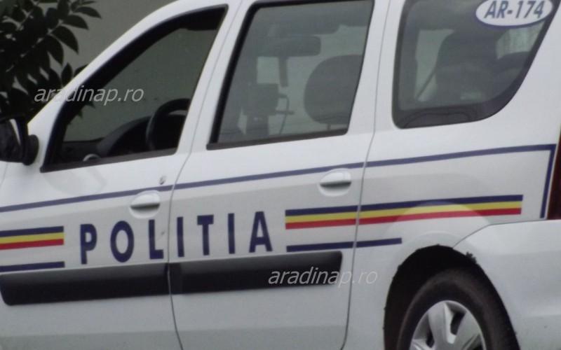 Közúti rendőr támadt pólósra a kocsmában