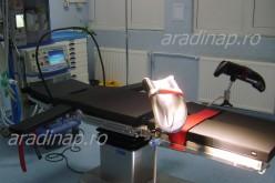 Lebuktatták dr. Celus Ciobanut: 500 eurót kért egy műtétért
