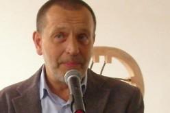 A hülyeség határtalan: Ciobanu doktor amúgy harcol a hálapénz ellen
