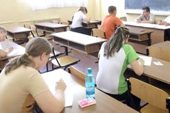 Nyolcvan beiratkozott diák gondolta meg magát
