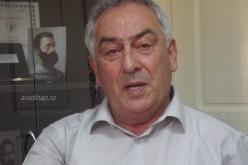 """Király:""""Magyar dolgozatokat csak kisebbségek lakta megyékben fognak javítani"""""""