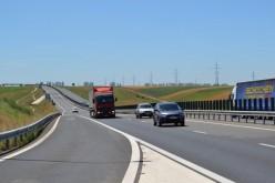 Már biztos: július 11-én avatják a Makó-Nagylak-Arad sztrádát
