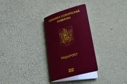 Hétfőtől új székhelyen igényelhető az útlevél és a jogosítvány