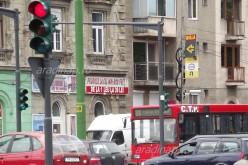 Arad Európa Zöld Fővárosa akar lenni