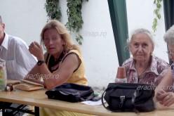 Anna-nap az aradi RMDSZ-nél [VIDEÓ]