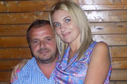 Vadászbalesetben lőtték le a lippai személyi nyilvántartó vezetőjét