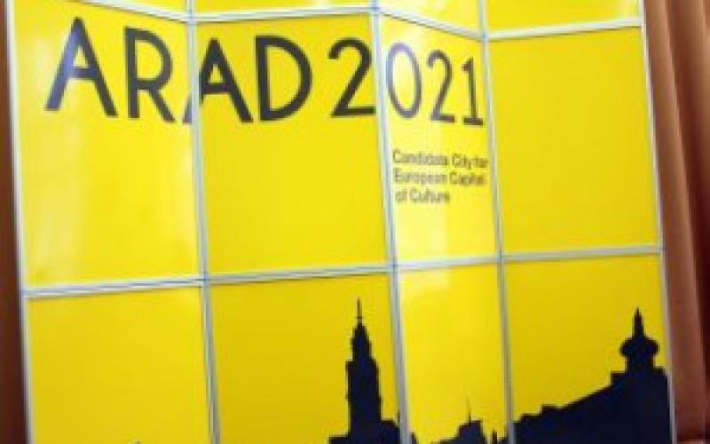 Arad 50 millió eurót tesz az asztalra az EKF-ért