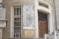 Pénteken múzeumok éjszakája lesz Aradon