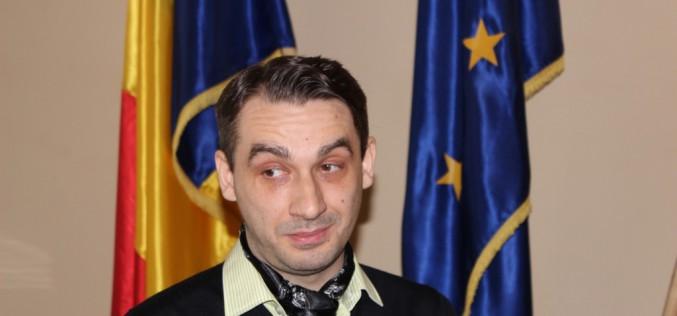 """""""Én hoztalak, én nyírlak ki"""": izgalmas Falcă-Văcean párviadal"""
