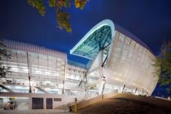 Lesz szőlő meg lágy kenyér: szombaton a kolozsvári Arénában játszik az UTA