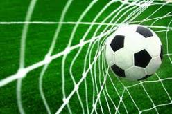 IV. Liga: gólparádé Pécskán és Szentannán