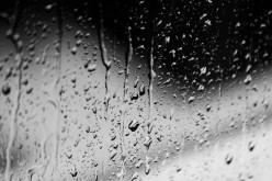 Esős napokkal köszönt be az ősz