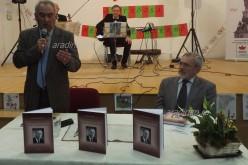 Kovách Géza Emléknap [VIDEÓ]