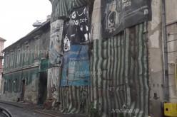 Bevásárlás: Arad műemléképületeket akar