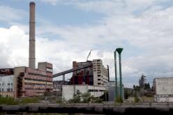 CET-ügyben szaglászik a DNA a polgármesteri hivatalnál