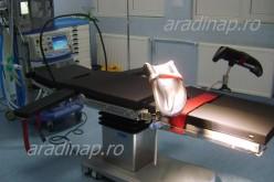 Műtéteket halasztanak vérhiány miatt