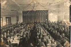 A Pécskai Ipartestület 1929-ben