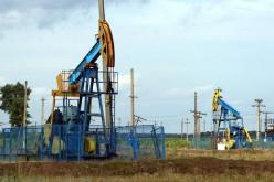 A MOL kezdheti a kőolajkitermelést Arad megyében