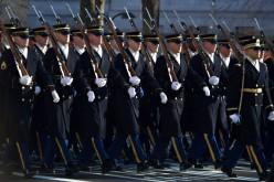 Hetven éve várjuk Aradon az amerikaiakat: vasárnap megjönnek
