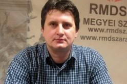 Konzultációsorozatot indít az RMDSZ Arad Megyei Szervezete