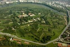 Izgulhat Arad: még 13 jelölt az EKF-re
