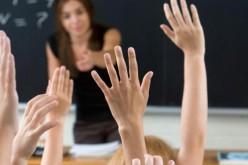 Nincs pénz a tanárok decemberi fizetésére