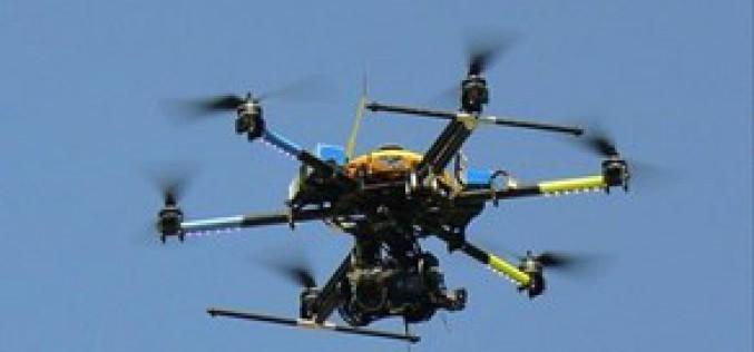 Székely cég rekordja segítheti elő a drónforradalmat