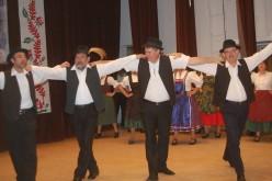 A Búzavirág 35 éve őrzi a pécskai magyar hagyományokat