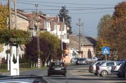 Zárult Pécska belvárosának felújítási projektje [VIDEÓ]