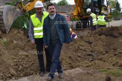 A pofátlanság határtalan: Ioţcu visszaülne megyei elnöknek