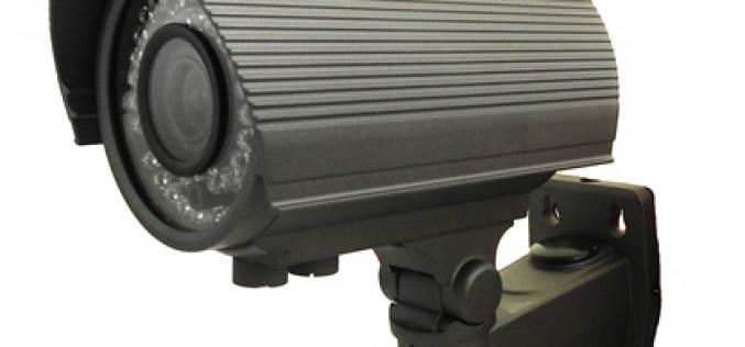 Röhej: a tolvajok a házfigyelő kamerákat is bepakolták
